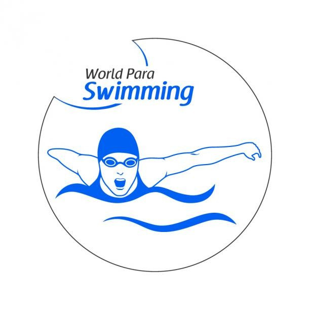 Colombians challenging absent Dias for overall World Para Swimming World Series title