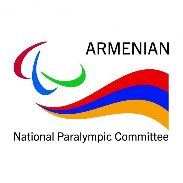 "The ""I'm Possible"" programme has been rolled out in Armenia ©NPC Armenia"