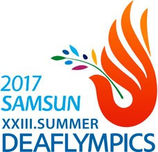 Action continued today at the 23rd Summer Deaflympics in Turkish city Samsun ©Deaflympics 2017