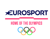 Eurosport will broadcast Olympic Channel-branded programming from August 2 ©Eurosport