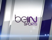 beIN Media wins Olympic TV rights for Middle East and North Africa in $250 million deal
