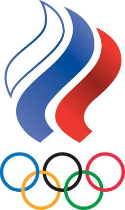 Russian Olympic Committee launches seventh national sports journalism competition