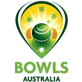 Bowls Australia announces shake-up of high-performance programme