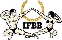 IFBB treasurer inspects World Championship venues in Biarritz and Benidorm