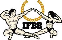 IFBB treasurer inspects World Championship venues in Biarritz and Benidorm