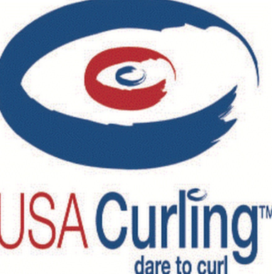 Kalamazoo to host third USA Curling National Championships in 10 years