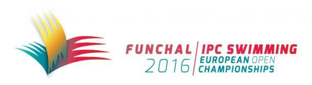 IPC Swimming launch website for Funchal 2016