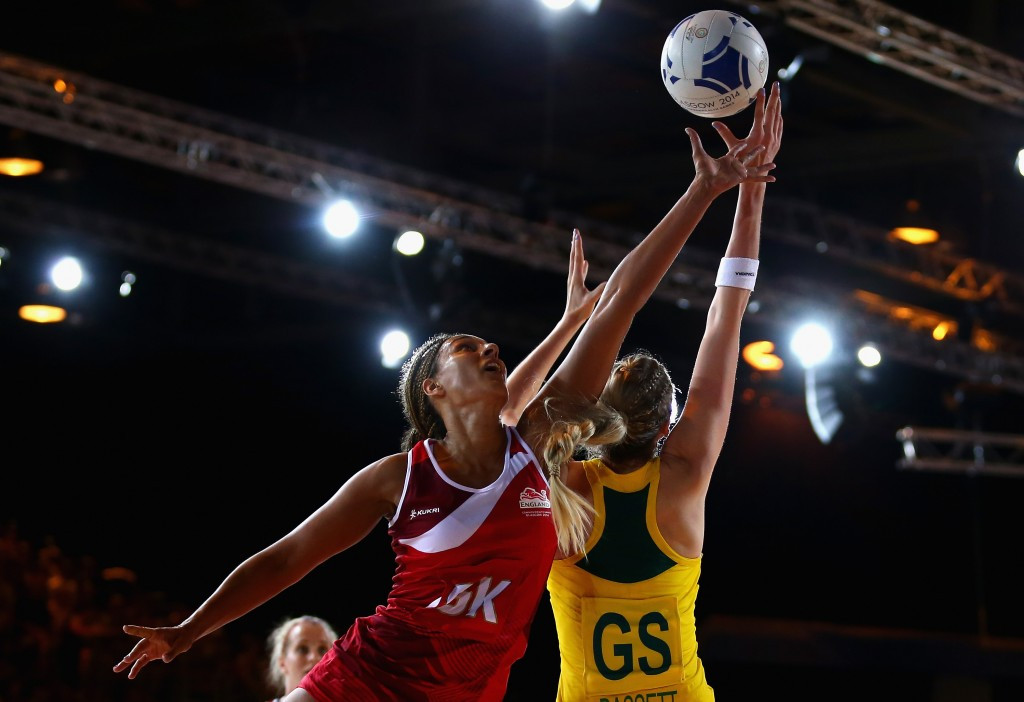 Olympic TV Channel could screen korfball, netball and sumo after Bach offer