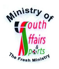 The Ministry of Sports has blocked a proposal that would have seen NOCK elections finally taking place ©Ministry of Youth Affairs & Sports