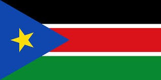South Sudan to be given International Olympic Committee recognition in time for Rio 2016