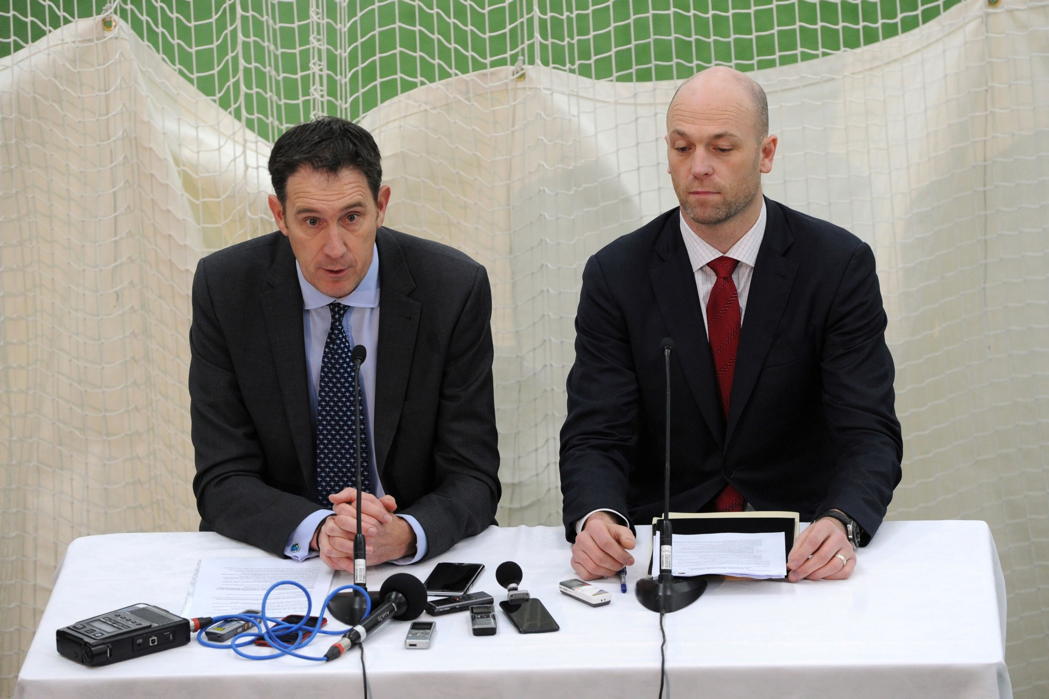 New deal agreed in principle over Australian cricket pay row