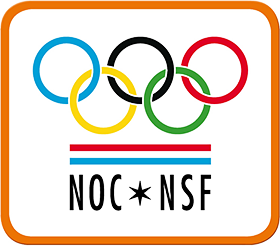 Dutch not currently planning 2032 Olympic bid