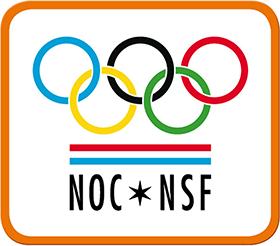 Dutch not currently planning 2032 Olympic bid