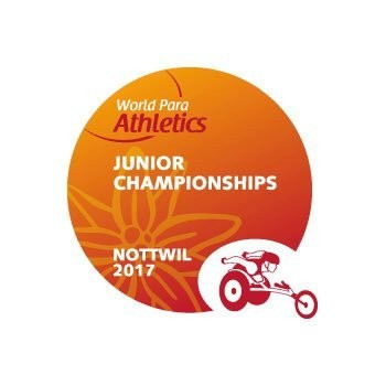 Action got underway today at the 2017 World Para Athletics Junior Championships in Nottwil in Switzerland ©World Para Athletics
