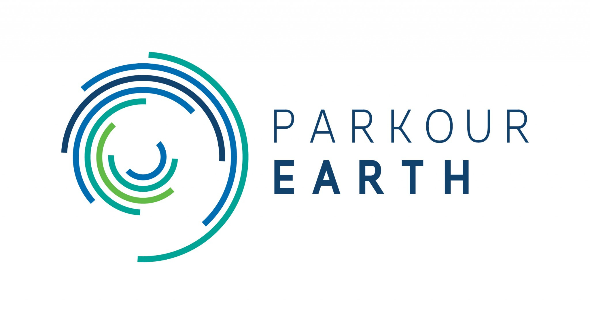 Parkour Earth takes its dispute with International Gymnastics Federation to CAS