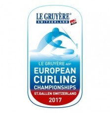 Tickets go on sale for 2017 European Curling Championships