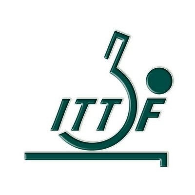 The ITTF is calling for expressions of interest to host the 2020 ITTF World Team Table Tennis Championships ©ITTF