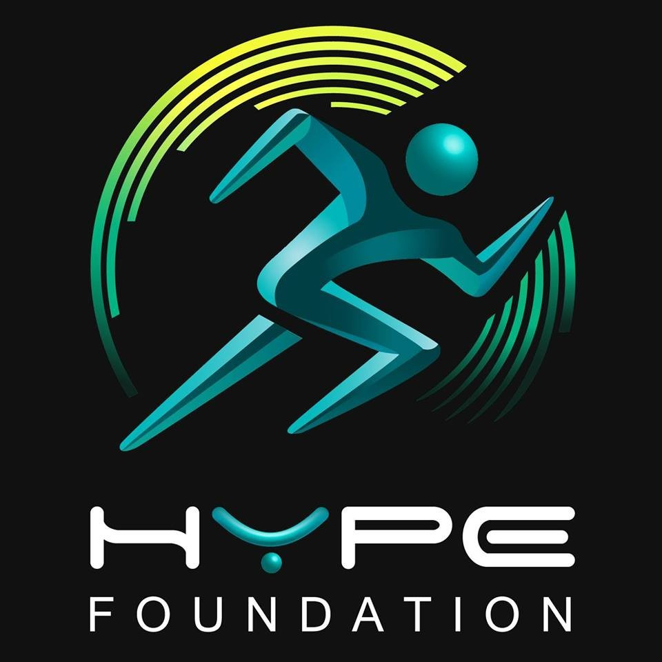 The competition will be run with help from the HYPE Foundation ©Hype Foundation