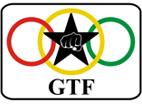 Ghana taekwondo coach believes home tournament will boost All African Games hopes