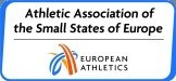 Coe promised nine votes for IAAF President after backed by Athletic Association Small States of Europe
