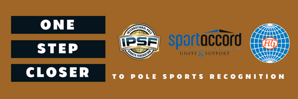 The IPSF claim they have moved a step closer to become a member of the Global Association of International Sports Federations ©IPSF