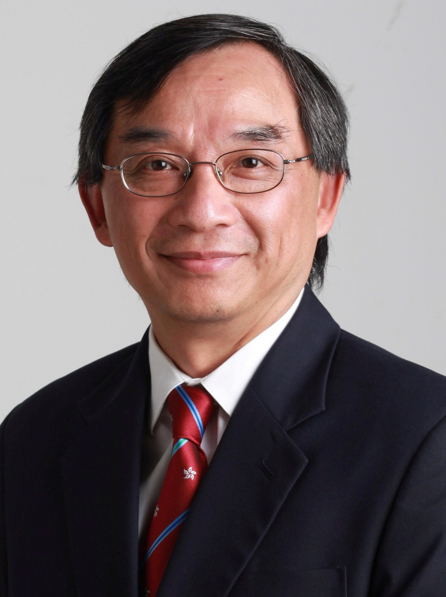 Lam appointed as BISFed vice-president