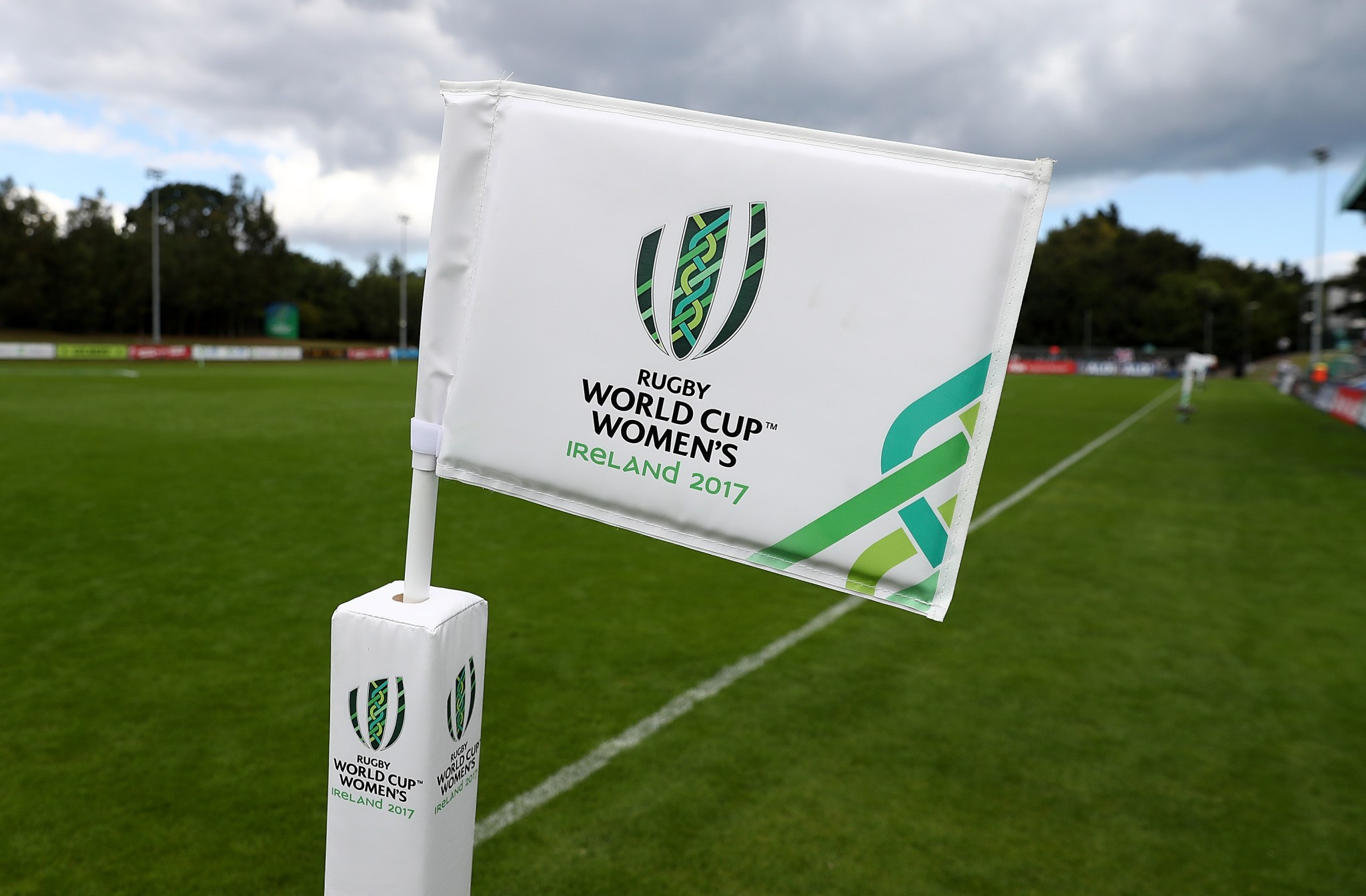 World Rugby implement anti-corruption strategy for 2017 Women's World Cup