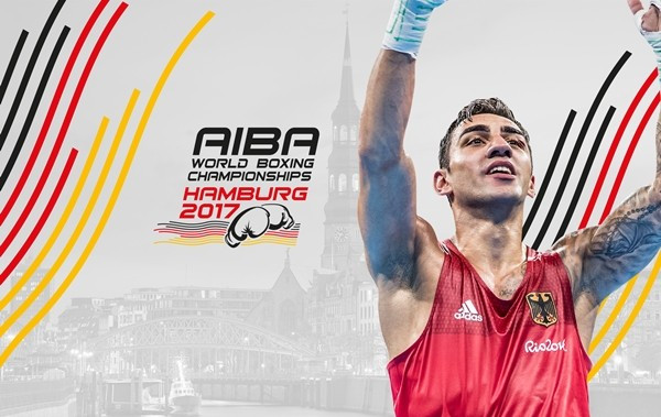 AIBA President remains confident World Championships will be success after record entry announced
