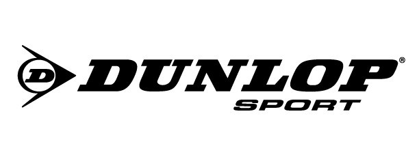 Dunlop named as racket and string provider for PSA World Championships