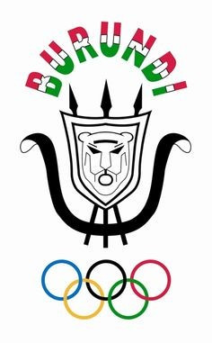 National Olympic Committee of Burundi help to stage 2017 Friendship Games