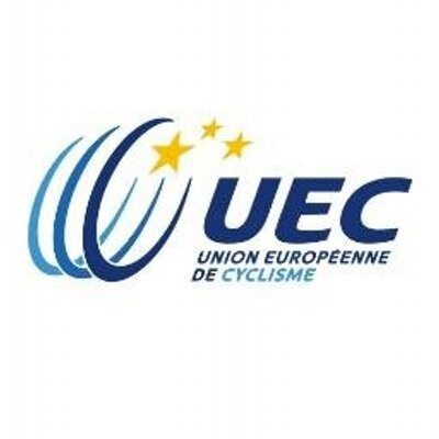 The hosts for five upcoming European Championships have been announced by the European Cycling Union ©UEC