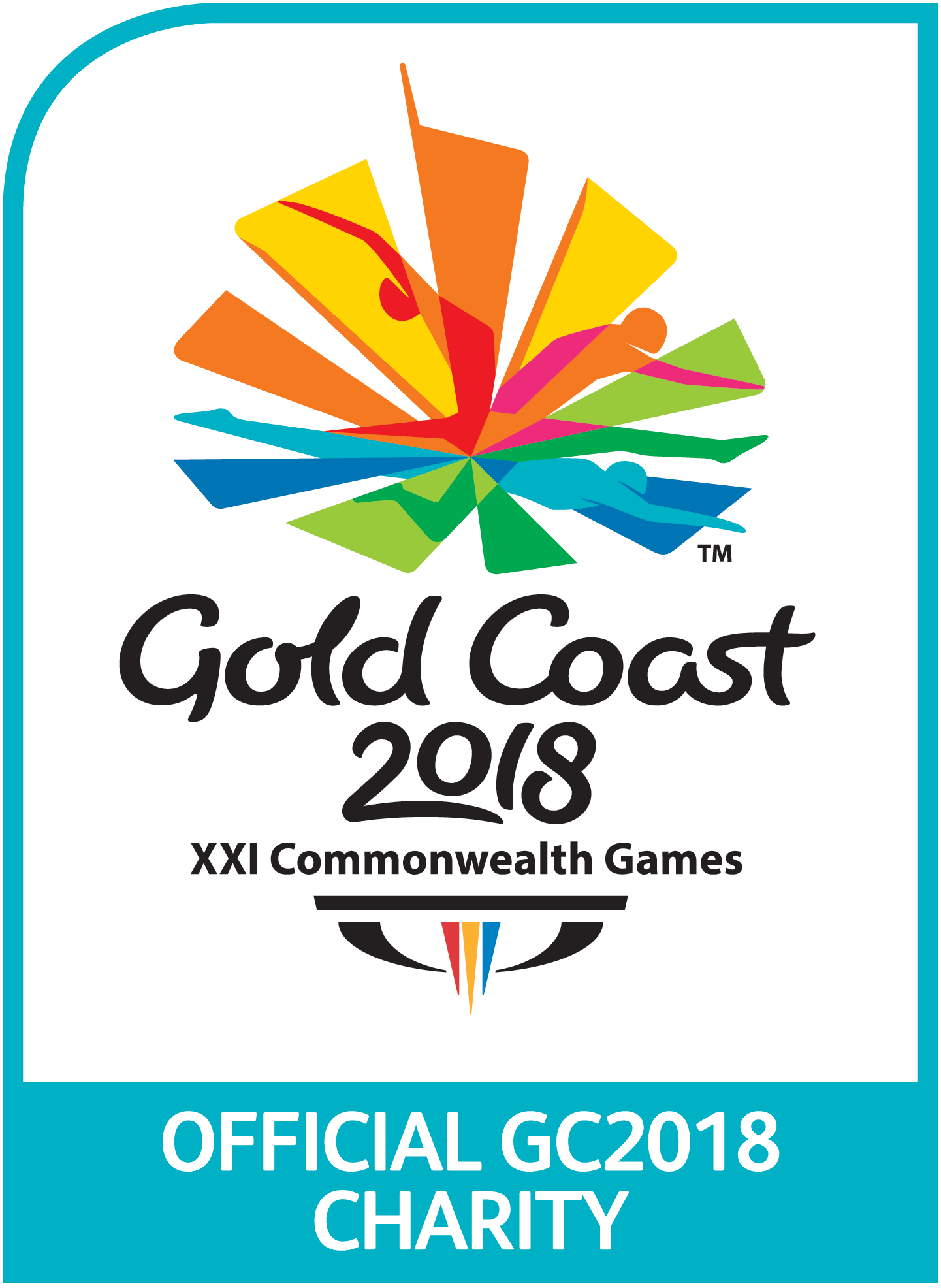 Gold Coast Community Fund named official charity of 2018 Commonwealth Games