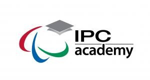 IPC Academy launches new online coaching programme