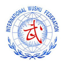 Shanghai the only bidder for 2019 World Wushu Championships