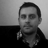 Joe Rafferty: How doping stole my innocence