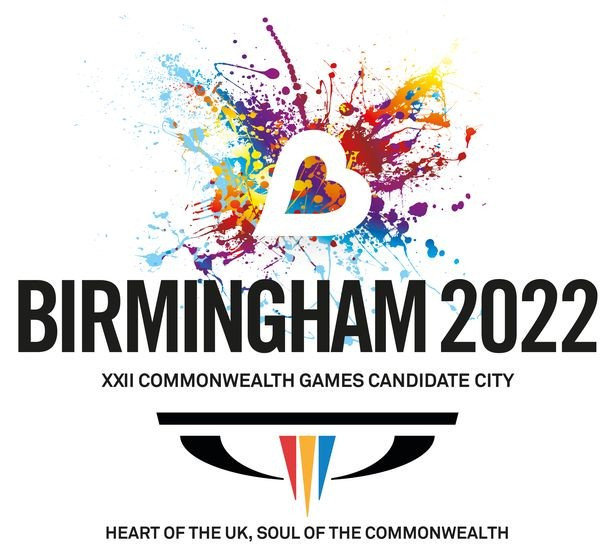 Birmingham 2022 propose lawn bowls in Royal Leamington Spa