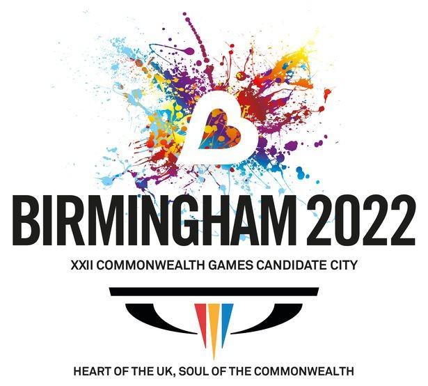 Birmingham 2022 has proposed lawn bowls in Royal Leamington Spa ©Birmingham 2022