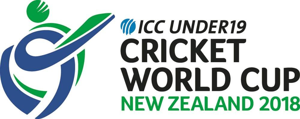 Holders to play hosts on day one of ICC Under-19 World Cup