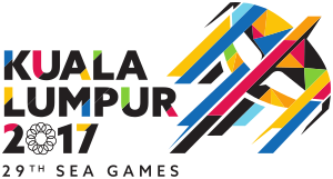 Kuala Lumpur is hosting the 2017 South East Asian Games ©Kuala Lumpur 2017