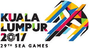 Kuala Lumpur prepared for return of South East Asian Games
