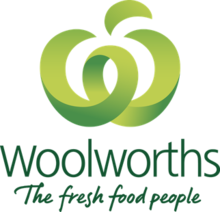 Woolworths become official supermarket and fresh food supporter of Gold Coast 2018