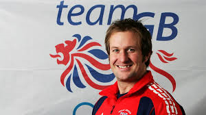 Hatton appointed to South Korean luge coaching team