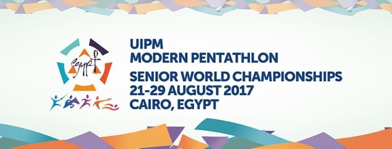This year's UIPM World Championships i in Cairo will be the first time the event has been staged in Africa ©UIPM