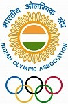 IOA put out tender to provide kit for their Ashgabat 2017 team