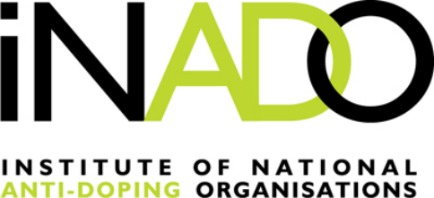 "iNADO has called on the International Olympic Committee to take a ""principled approach"" to introducing sanctions against Russia over the country's doping scandal ©iNADO"