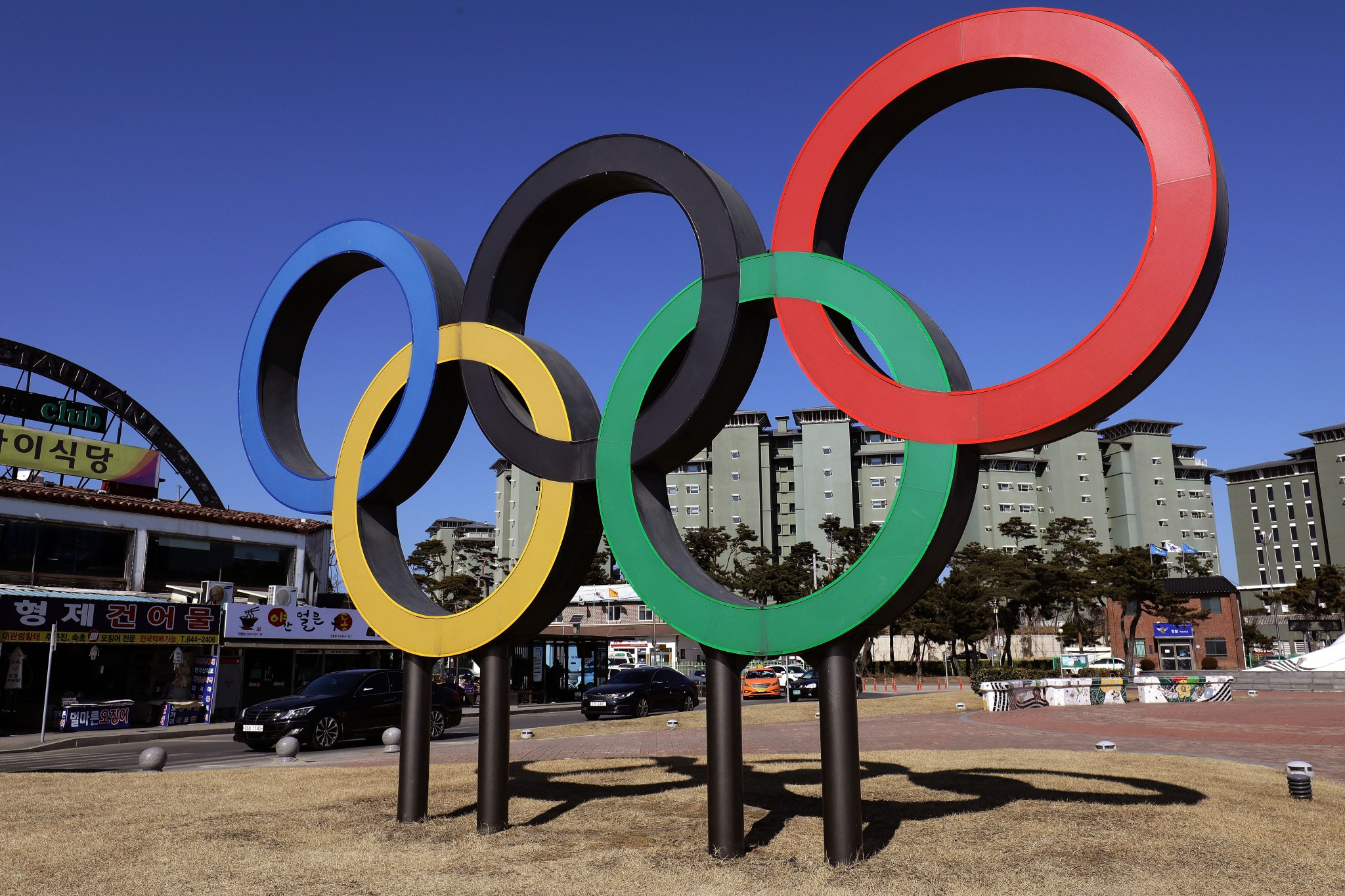 Exclusive: New analysis details how IOC used money earned during 2013-2016 Olympic cycle