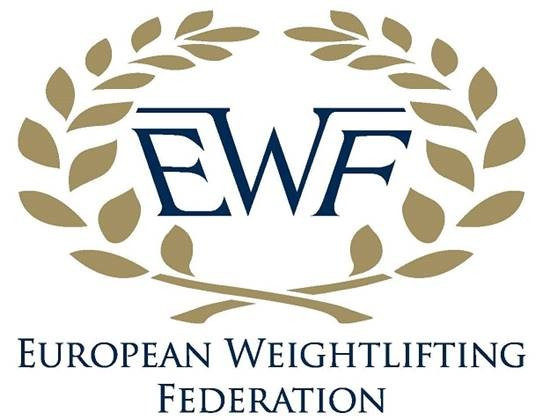 Moldovan joins Russia's Agapitov and Turkey's Akkus in European weightlifting leadership contest