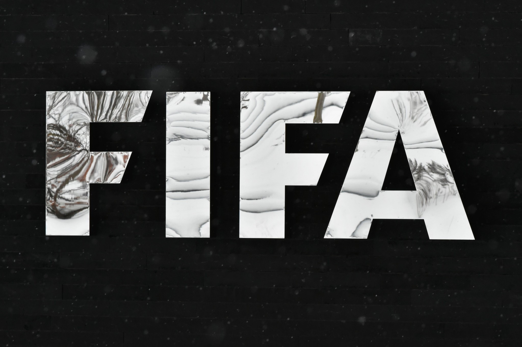 FIFA Council puts forward joint North American and Moroccan bids for 2026 World Cup to vote at Congress
