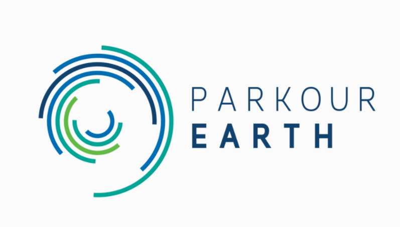 Parkour Earth demand meeting with FIG by September 15