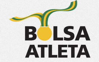 Federal police are investigating corruption surrounding the Bolsa Atleta scheme ©Bolsa Atleta